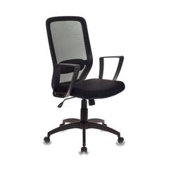 Кресло офисное Бюрократ CH-899-B-TW-11