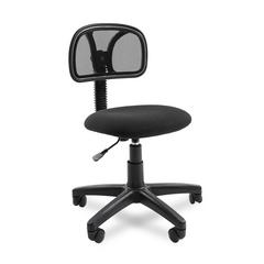 Кресло офисное 250 BLACK