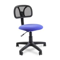 Кресло офисное CHAIRMAN 250 BLUE