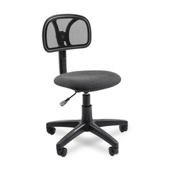 Кресло офисное CHAIRMAN 250 GREY