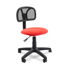 Кресло офисное CHAIRMAN 250 RED