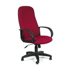 Кресло для руководителя 279 CHERRY