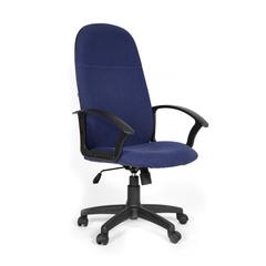 Кресло для руководителя CHAIRMAN 289 BLUE