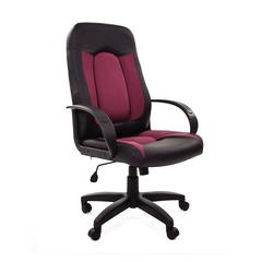 Кресло для руководителя 429 CHERRY
