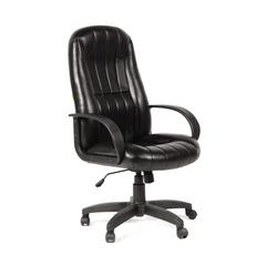 Кресло для руководителя 685