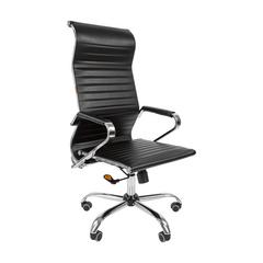 Кресло для руководителя  CHAIRMAN 701 ЭКО