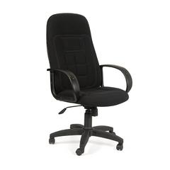 Кресло для руководителя 727 BLACK