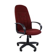 Кресло для руководителя 727 CHERRY