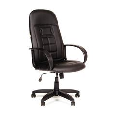 Кресло для руководителя 727