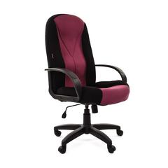 Кресло для руководителя 785 CHERRY