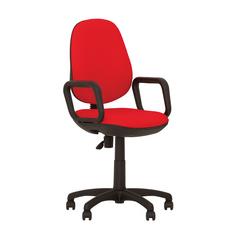 Кресло офисное COMFORT GTP CPT PL62 RU