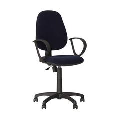 Кресло офисное GALANT GTP CPT PL62 RU