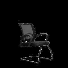 Кресло для посетителя SU-CS-9F2