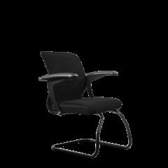 Кресло для посетителя SU-M-4F2