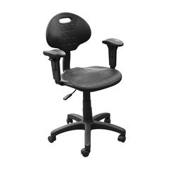 Кресло полиуретан КР-11