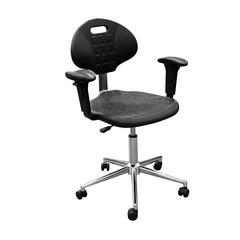 Кресло полиуретан КР-12