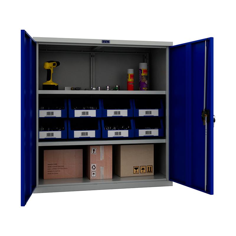 Шкаф металлический инструментальный ТС 1095-002000 фото