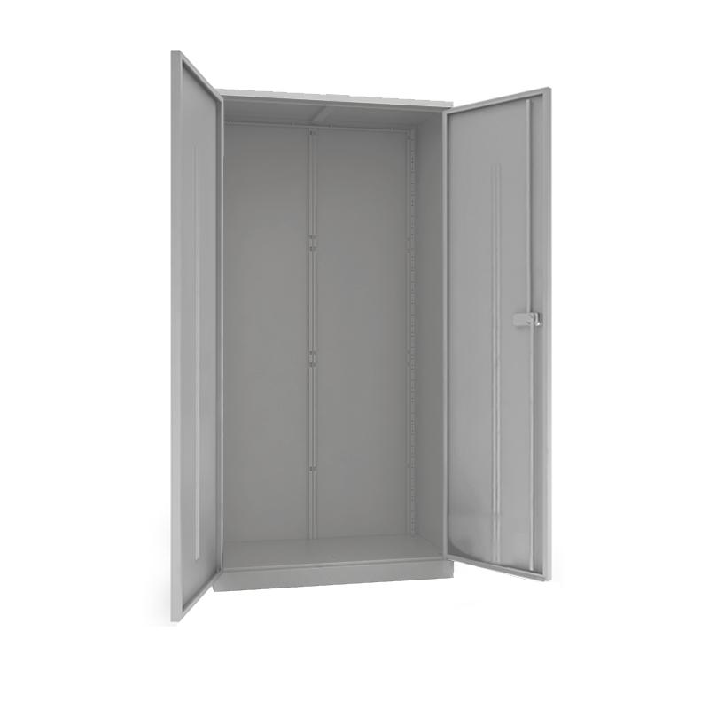 Шкаф металлический инструментальный ИШ-1850 фото