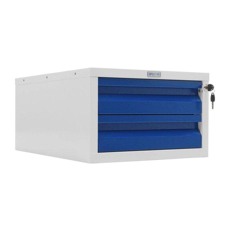Ящик для верстака Profi WD-0 фото