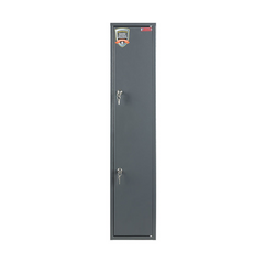 Сейф оружейный AIKO Чирок-1015 (Колибри)