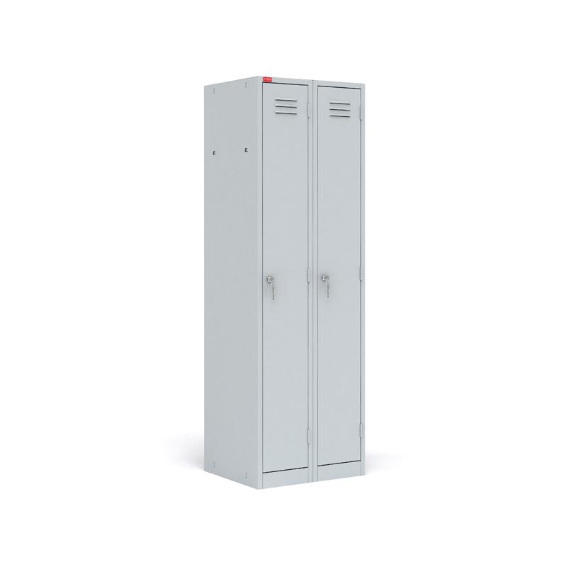 Шкаф для одежды ШРМ-22 фото