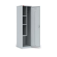 Шкаф для инвентаря ШРМ-АК-У