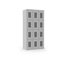 Шкаф ШР-312 900