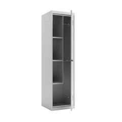 Шкаф для инвентаря ШРХ-11 L500
