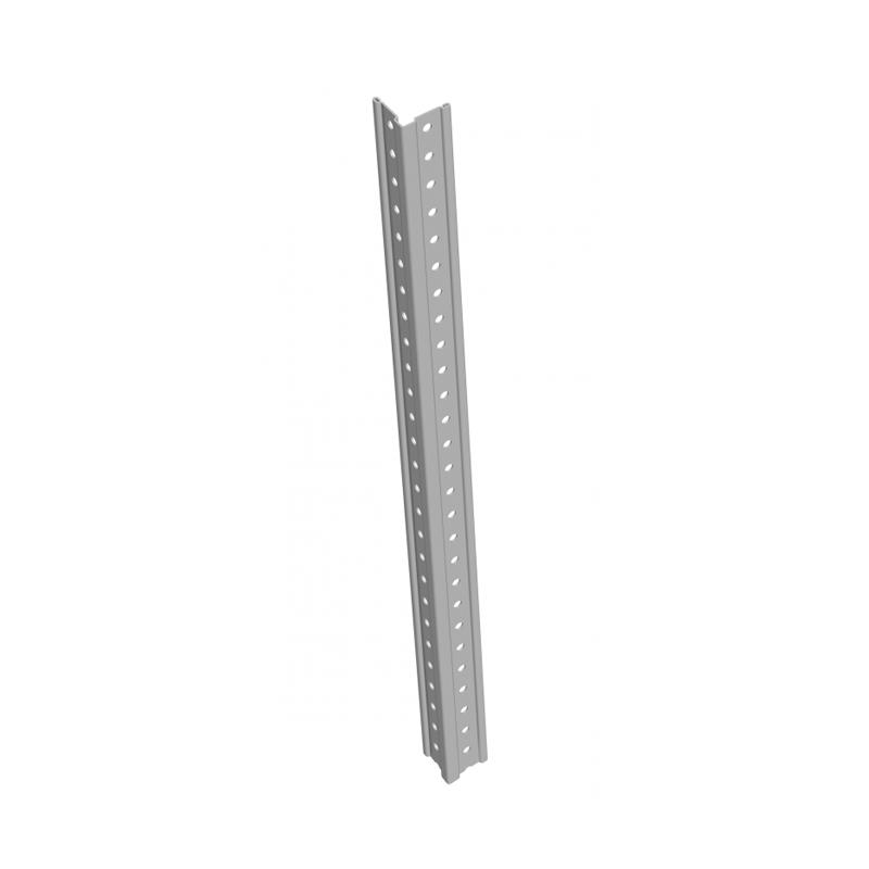 Стойка металлическая 2200 (МС-900) фото