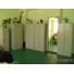 Фото металлических шкафов для одежды в Кемерово