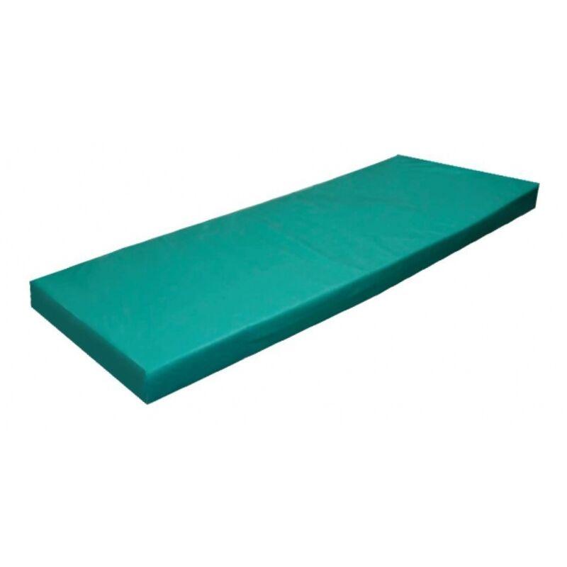 Матрас пенополиуретановый Э-310-М (Поролоновый) фото