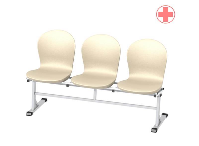 Табуреты и стулья