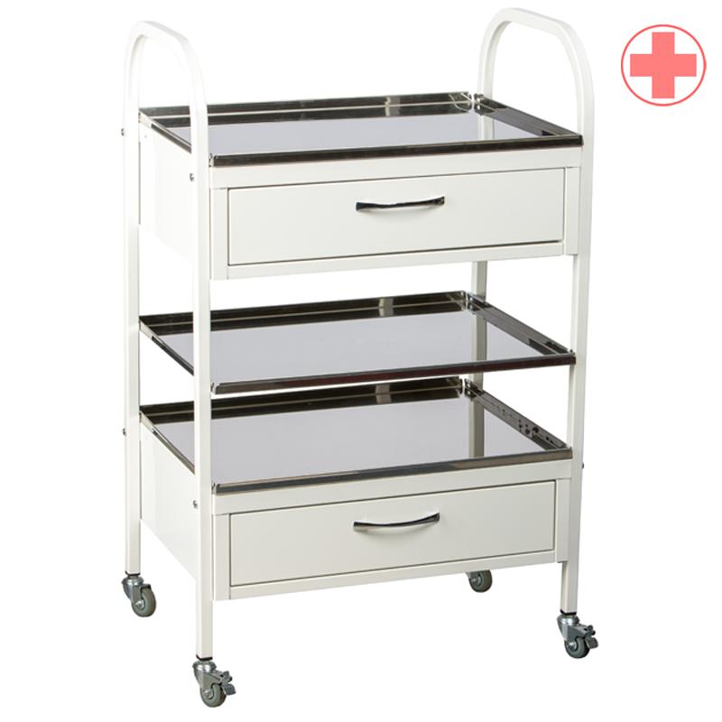 Медицинские столики