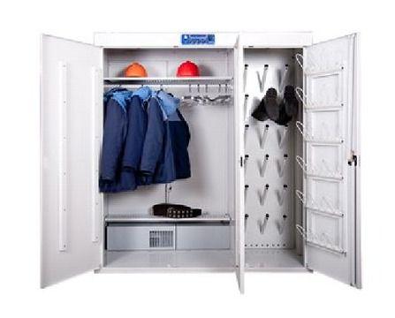 Сушильные шкафы